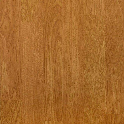 Rodeo Collection Red Oak