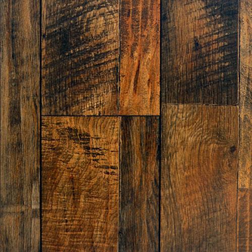 Bel Air Wood Flooring Cottage Collection Scottish Bothy Laminate