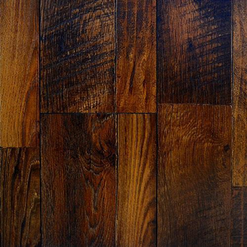 Bel Air Wood Flooring Cottage Collection Swiss Chalet Laminate Phoenix Az Diamondback Llc