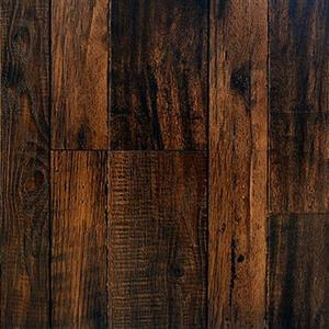 Laminate CottageCollection 6COTTF TraditionalFrench