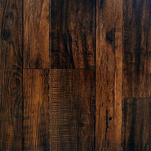 Bel Air Wood Flooring Cottage Collection Old English Laminate