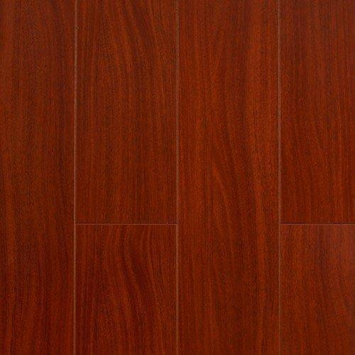 Prestige Collection Brazilian Cherry