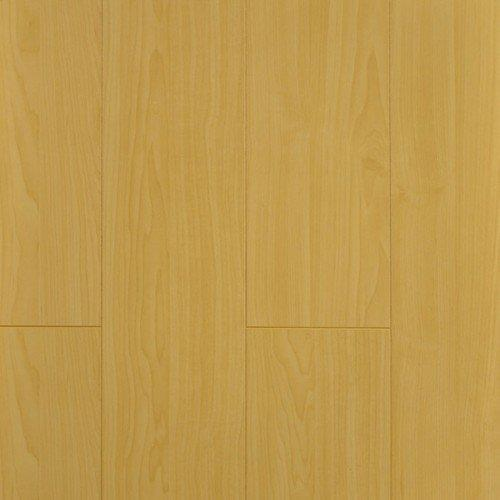 Prestige Collection Natural Maple