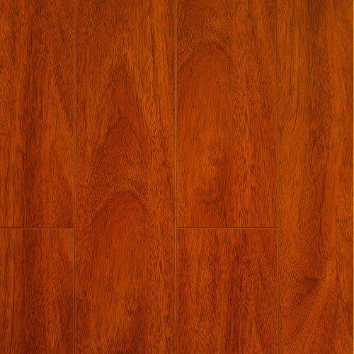 Prestige Collection Santos Mahogany