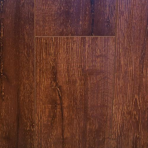 Bel Air Wood Flooring Dry Desert Collection New Mexico Laminate