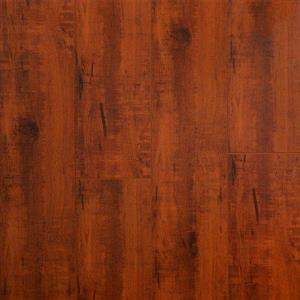 Laminate DeluxeCollection 6DEANCY1 AncientCypress