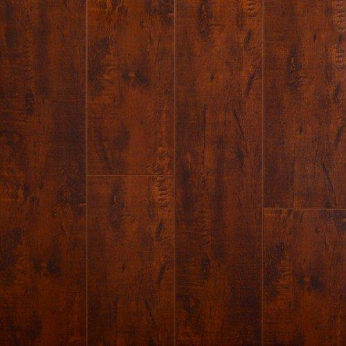 Deluxe Collection Ancient Mahogany