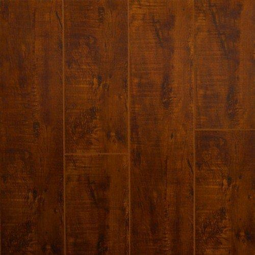 Deluxe Collection Antique Walnut