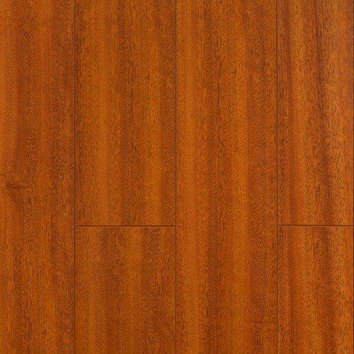 Deluxe Collection Jatoba