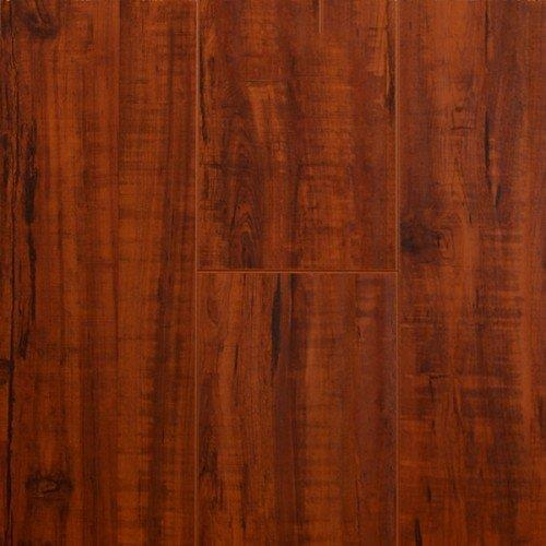 Luxury Collection Ancient Cypress