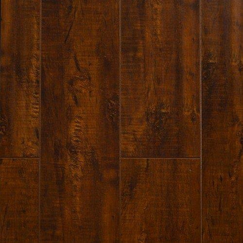 Luxury Collection Antique Walnut