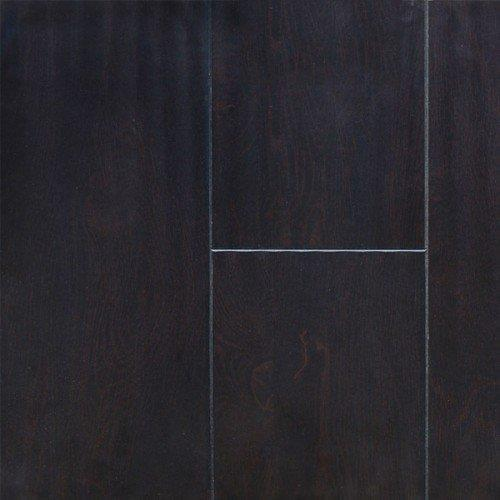 Luxury Collection Ebony Oak