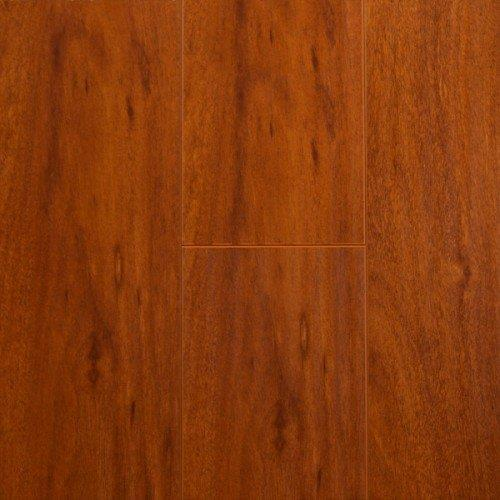Luxury Collection Jatoba