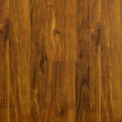 Luxury Collection Rustic Walnut