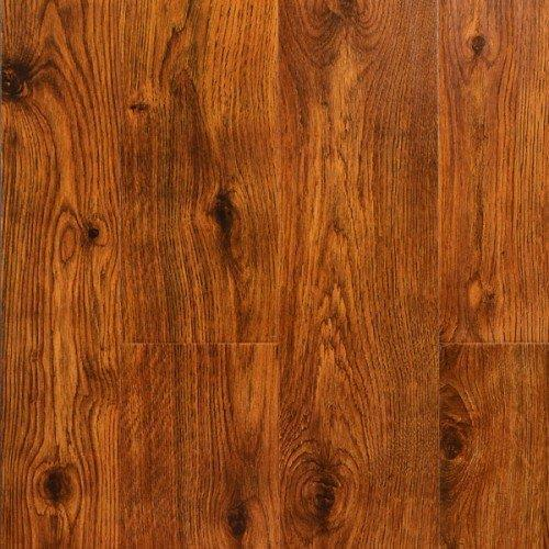 American Classics Collection Harvest Oak