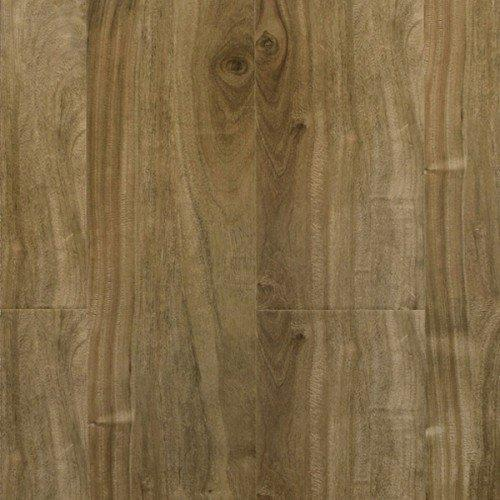 Winwood Collection Graystone