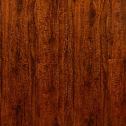 Winwood Collection Toasted Acacia