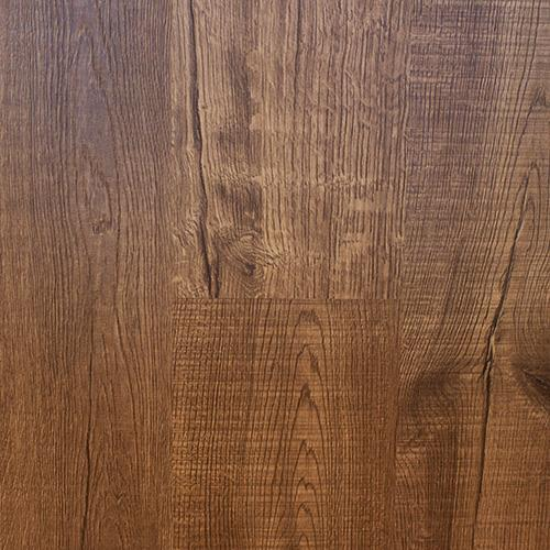 Bel Air Wood Flooring Precious Metal Collection Palladium