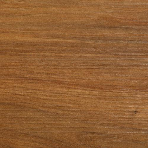 Southwest Collection B-Walnut