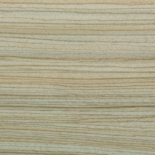 Southwest Collection Bamboo