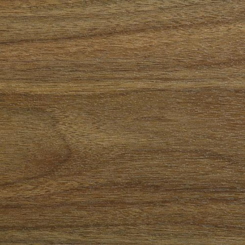 Southwest Collection C-Oak