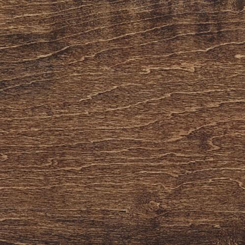 Southwest Collection E-Maple