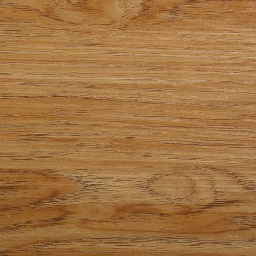 Southwest Collection Jatoba