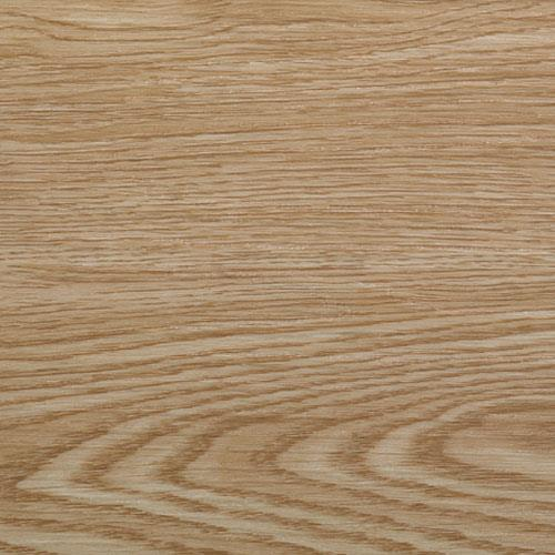Southwest Collection Sd-Oak