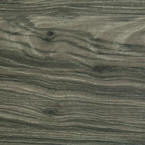 Southwest Collection Sr-Oak
