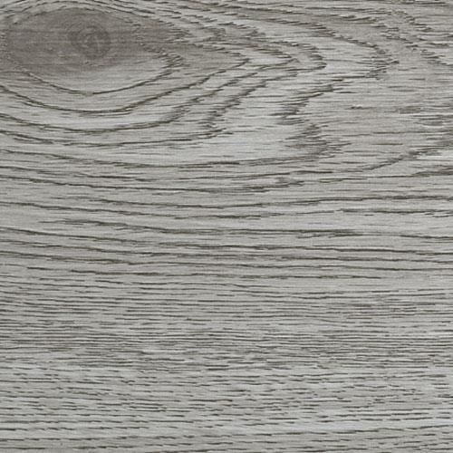 Southwest Collection W-Oak