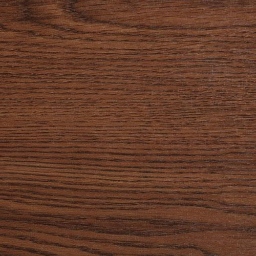 Southwest Collection Mahogany