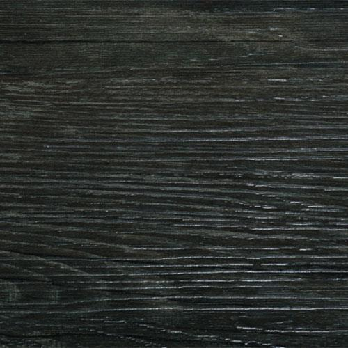 Southwest Collection Ebony