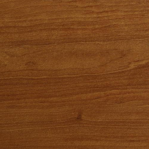 Southwest Collection Chestnut
