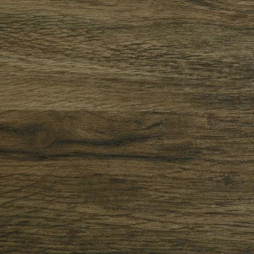 Southwest Collection A-Walnut