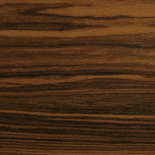 Southwest Collection Z-Wood