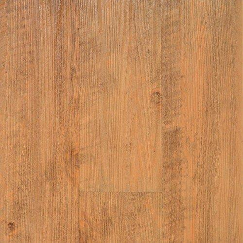Luxury Vinyl Planks Amber