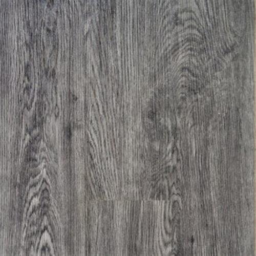 Luxury Vinyl Planks Ash Grey