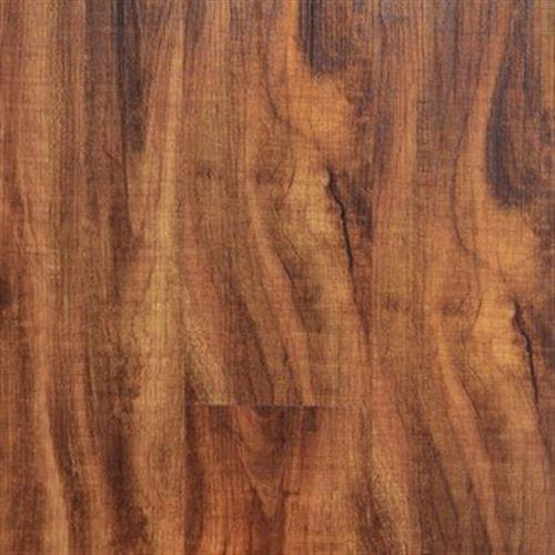 Luxury Vinyl Planks Barnwood