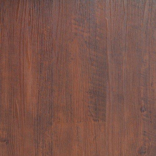 Luxury Vinyl Planks Cappuccino