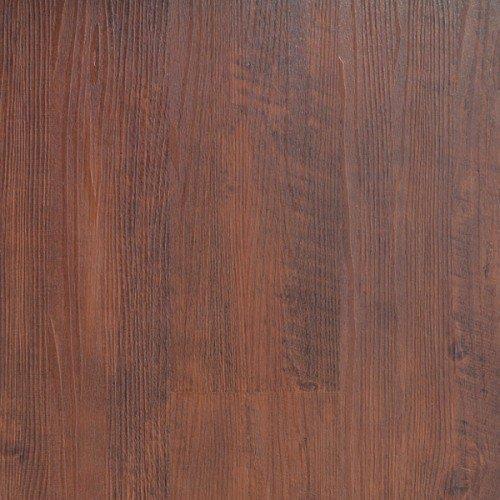 Luxury Vinyl Planks Cappuccino