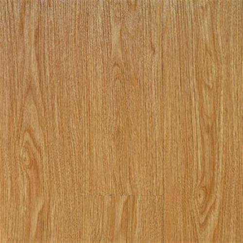 Luxury Vinyl Planks Colonial Oak