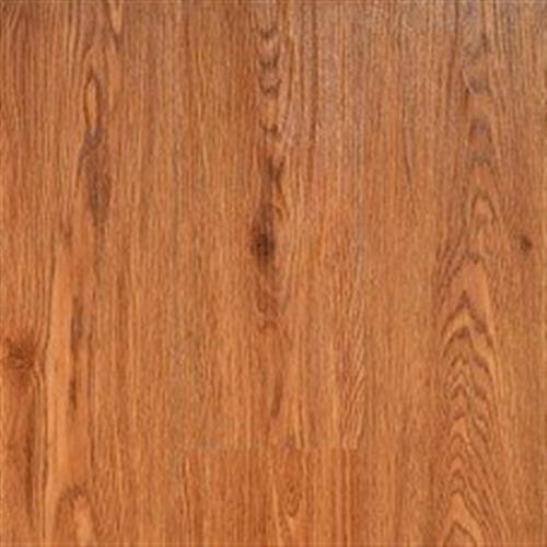 Luxury Vinyl Planks Gunstock