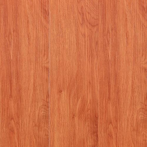 Luxury Vinyl Planks Mahogany