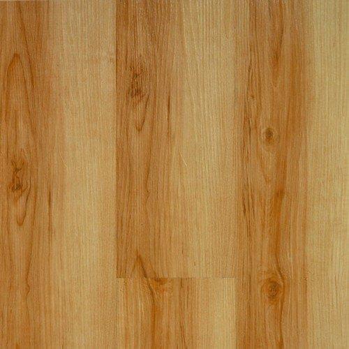Luxury Vinyl Planks Rustic Pine