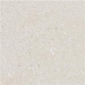 NaturalStone Limestone S05SL78ER1616CAL Earth