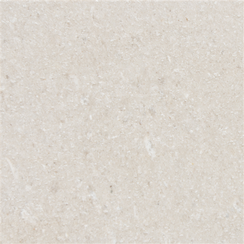 Limestone Earth