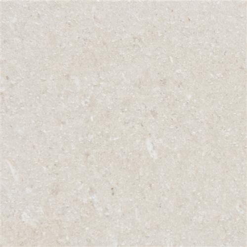 Limestone Elliot
