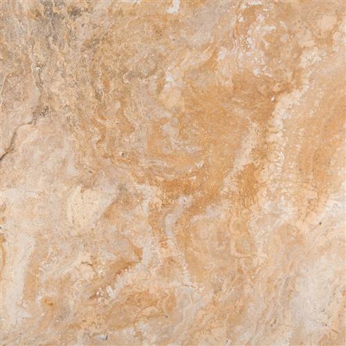 Travertine Arneis