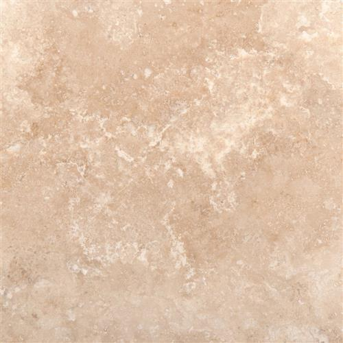 Travertine Oro