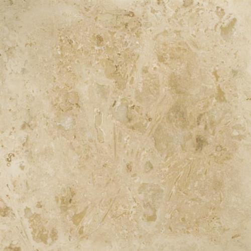 Travertine Emilia Quartzit
